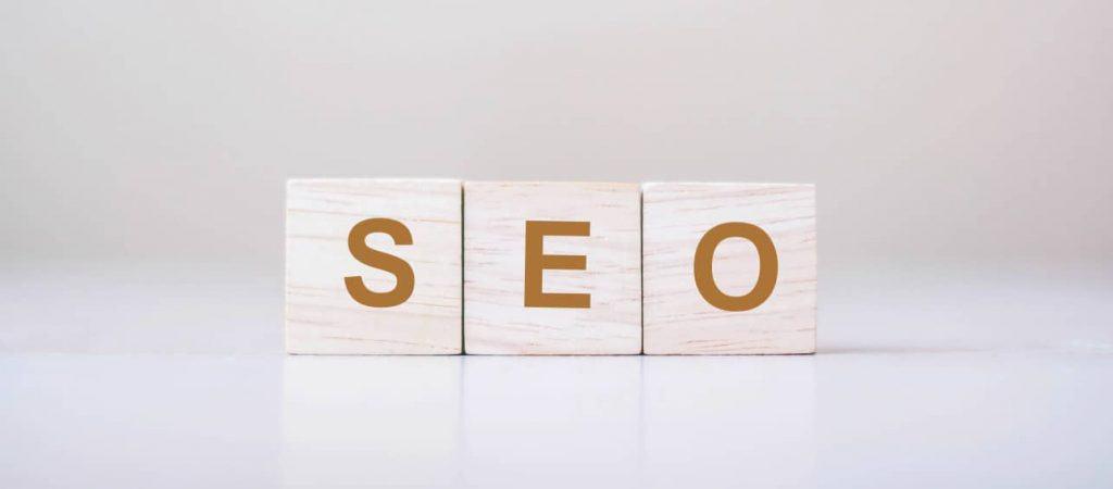 que es el seo paginas web posicionamiento joel seo