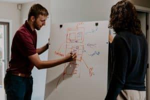 20 estadisticas del seo para el año 2020 joelseo servicios de posicionamiento web