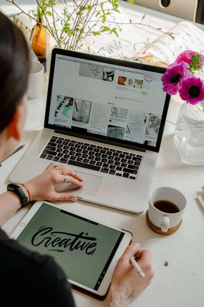diseño de tienda en linea e commerce online desarrollador de tiendas joelseo joel molina seo