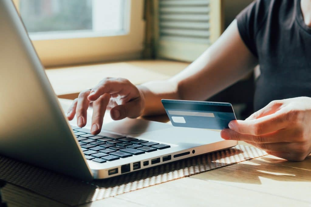 Diseño de Tiendas en Línea online seo
