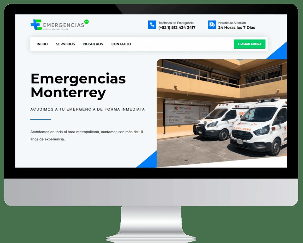 emergenciasmonterrey