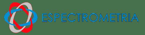 espectrometria cliente