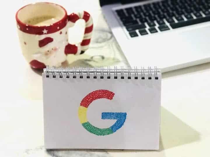 seo posicionamiento web consultor seo servicios google imagen joelseo joel seo molina
