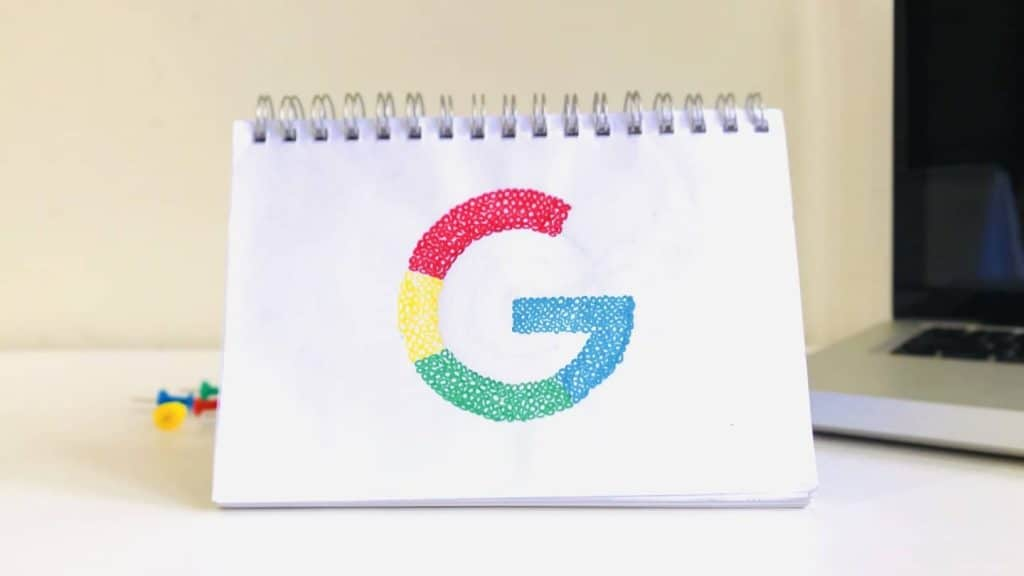 busquedas y como aumentar el trafico de google en madrid seo en monterrey sevilla cancun
