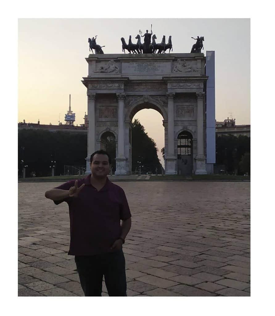 consultor joelseo en cancun madrid guadalajara tijuana mexico cancun monterrey