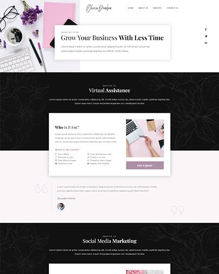 femmepreneur-services-page_Desktop.jpg