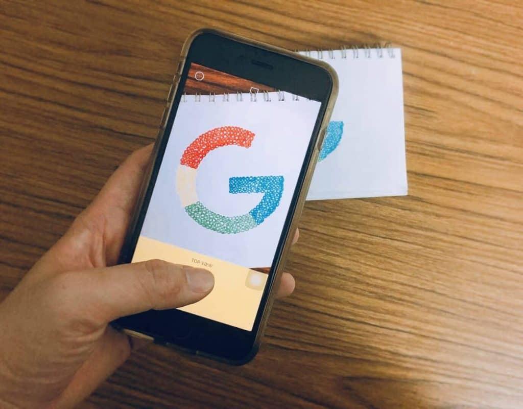 google dudas cadiz preguntas frecuentes posicionamiento web googlee joelseo