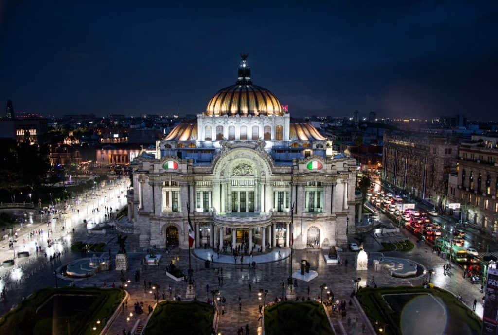 posicionamiento web seo en mexico search consultor en mexico joelseo molina consultoria web cdmx