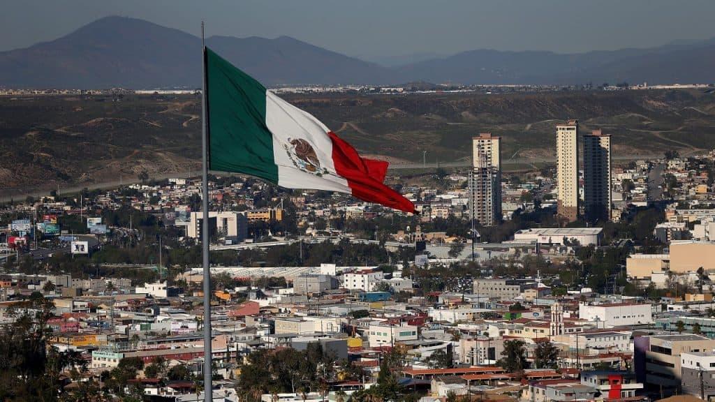 posicionamiento web seo en tijuana baja california norte
