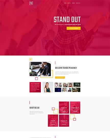 pr-agency-homepage_Desktop.jpg