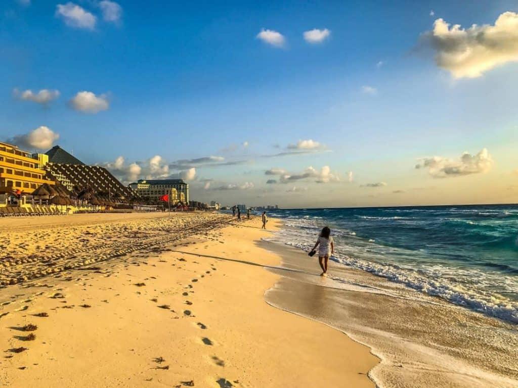 seo en cancun quintana roo playa del carmen joelseo posicionamiento web consultor en mexico