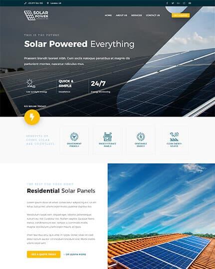 solar-power-homepage_Desktop.jpg