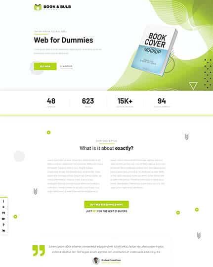web-design-for-dummies-sales-page_Desktop.jpg